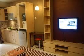 sewa apartment di jakarta timur casablanca east residence pondok