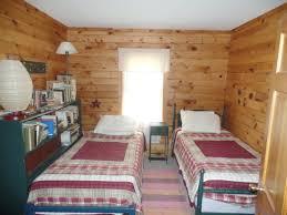 bedroom 4 hersey retreat cottage bedroom 4 samsung camera pictures