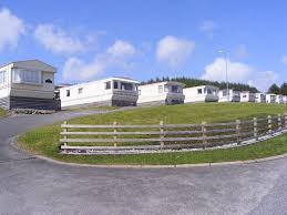 Second Hand Awnings For Sale In Ireland Static Caravan In Northern Ireland Caravans For Sale Gumtree