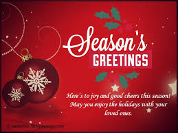greeting card words of merry christmas wishes and messages christmas celebrations