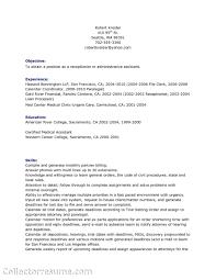 Pediatric Medical Assistant Resume 100 Medical Resume Sample Nurse Aide Resume Examples Nurses