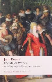 10 john donne poems everyone should read interesting literature
