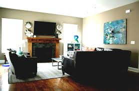 Living Room Layout With Fireplace by Splendid House Furniture Family Room Layout Examples Full Size