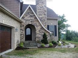 leon wv homes for sale u0026 leon real estate at homes com 13