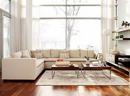 wholesale carpet prices and cheap laminate flooring in houston tx