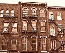 old abandoned buildings old abandoned buildings in philly love s photo album