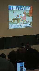 Meme Generator Website - programming teacher using meme generator website 9gag