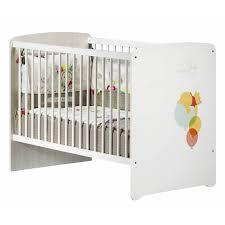 chambre bébé winnie lit pour bébé winnie floaty day mobilier chambre bébé