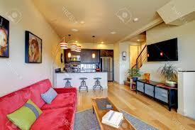 brown teak ceiling frames large living rooms several
