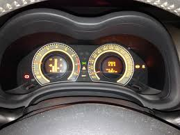 lexus vsc abs light on picture heavy help with error codes abs vsc toyota nation
