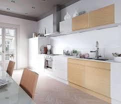 bocaux decoration cuisine cuisine petit espace cuisine equipee petit espace 0 deco cuisine