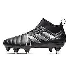 buy football boots germany adidas football boots jd sports