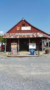 62 best old gas stations u0026 general stores images on pinterest