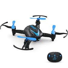 best 4ch helicopter us 10 99 best gift jjrc h48 mini drone infrared rc