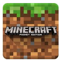 mindcraft pocket edition apk minecraft pocket edition apk v0 15 6 apkquick