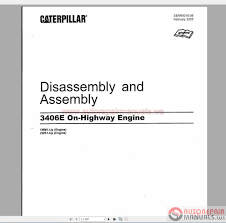 repair and service manual free auto repair manuals page 68
