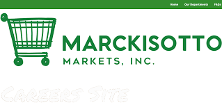 Meat Cutter Job Description Resume by Journeyman Meat Cutter Pittsburgh Pa Marckisotto Markets Inc