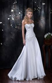 corset wedding dresses corset style wedding gowns bridals dresses with corset dorris