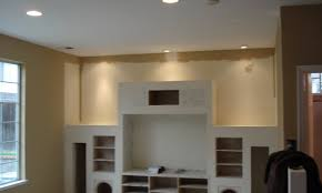 recessed baseboard lighting cool recessed hallway wall lighting beloved recessed