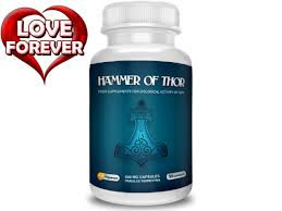 hammer of thor in multan call 03003393671 multan post free ads