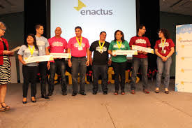 List Of Call Centers Puerto Rico National Competition Highlights Enactus