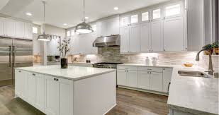should i paint kitchen cabinets before selling should you replace your cabinets before selling your home
