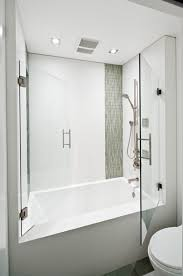 Bathtub Wall Panels Bathtubs Idea Marvellous Tub Inserts Lowes Bath Tub Liner Diy