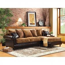 Best Living Room Set Images On Pinterest Living Room Set - Contemporary living room furniture las vegas