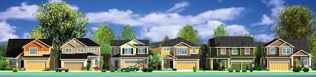 custom house plans stock house plans builder stock house plans custom house plans