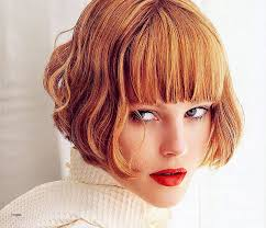 awesome bob haircuts short bob hairstyles with fringe 2018 hairstyles ideas