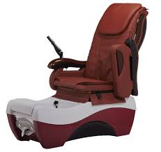 Pedicure Spa Chairs Pedicure Spa Pedi Spas Of America High Quality Pedicure Chairs