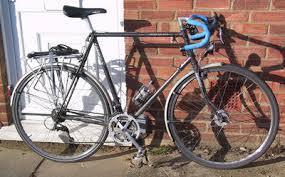 Light Bicycle Dynamo Generator Lights Fact Vs Fiction