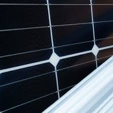 buy your own solar panels 10 pitfalls to consider before installing solar panels complete