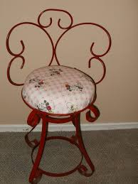 mickey mouse end table 59 best mickey images on pinterest disney kitchen disney house