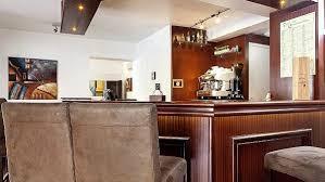 chambre d hote la ciotat pas cher removerinos com chambre fresh chambres d hotes la ciotat luxury