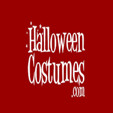 Coupon Codes Halloween Costumes Collection Halloween Costumes Coupons Pictures Kids Wolverine
