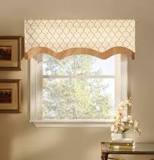 curtains for bathroom window ideas small bathroom window curtains interior design