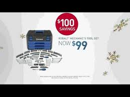 lowes appliances sales black friday tv commercial spot lowe u0027s black friday deals 7 days of deals