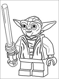 lego star wars coloring pages 1 coloring pages kids