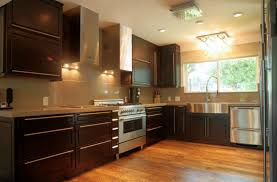 stone countertops kitchen cabinet outlet ct lighting flooring sink