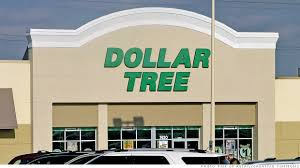 you can now eat healthy vegetarian food from dollar tree blogs