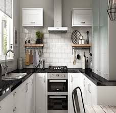 9 best cream painted shaker kitchens images on pinterest