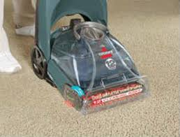 best carpet cleaner reviews guide to home rug steamers