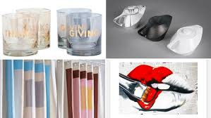 home design gifts great gifts for the home la times