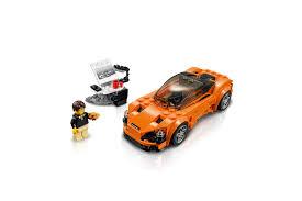 lego speed champions ferrari ck modelcars 75880 lego speed champions mclaren 720s ean