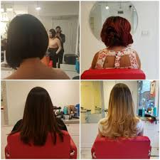 ladies and gents spa 75 photos u0026 43 reviews hair salons new