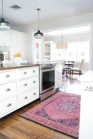 Range In Island Kitchen by Why I Removed Gas And Put An Induction Stove In My Kitchen The