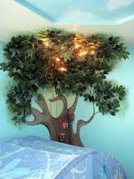 Wall Murals Australia T Is For Tree Mural A Z Blog Challenge Tree Wall Murals Pixie