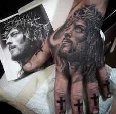 25 unique jesus hand tattoo ideas on pinterest future tattoos