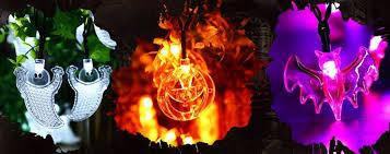amazon black friday deals on string rimmer luckled halloween string lights deal save 40 u2013 black friday deals